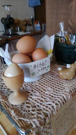 奈良市 カフェ