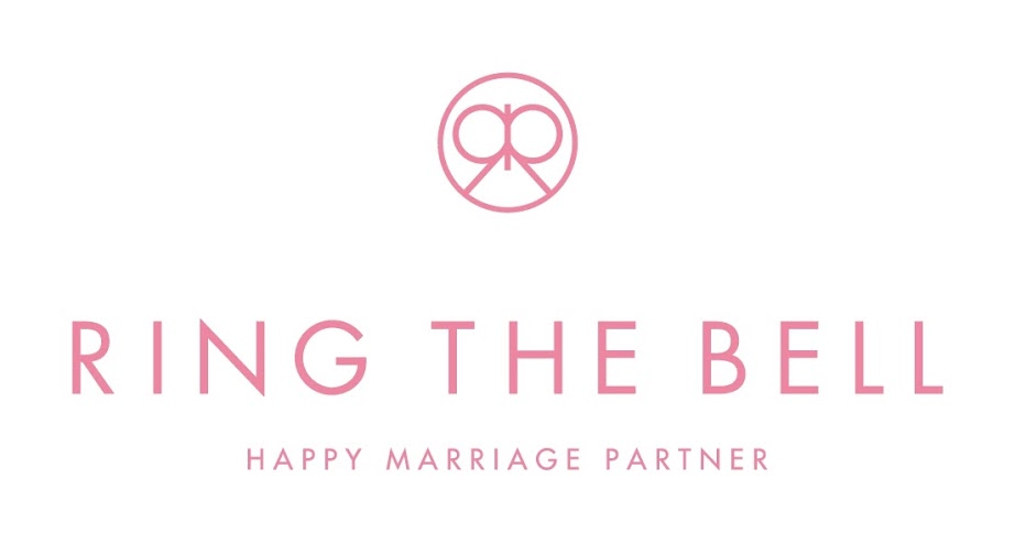 結婚相談所奈良 Ring the Bell 奈良の結婚相談リングザベル・結婚相手紹介・奈良県