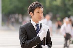 婚活のプロ(14年目)ふと、小泉進次郎さんを思う…