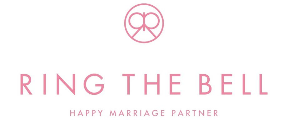 奈良の結婚相談所 Ring the Bell-リングザベル- 結婚相談所 奈良 奈良の婚活