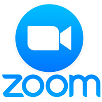 オンラインお見合い(ZOOM)について