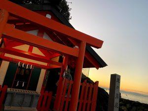 伊勢神宮ブログ祭り勝手に開催